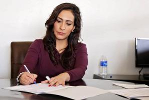 Finanse i marketing – podstawy działania firmy