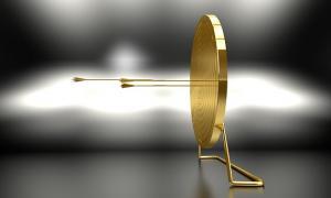 Platforma inwestycyjna jako konkurencja dla polis inwestycyjnych