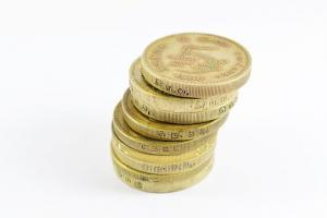 Sposoby na pomnożenie swoich oszczędności