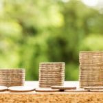Czy inwestycje giełdowe w surowce mogą przynieść wymierne zyski