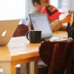 Forma aktywności przedsiębiorców działających na rynku